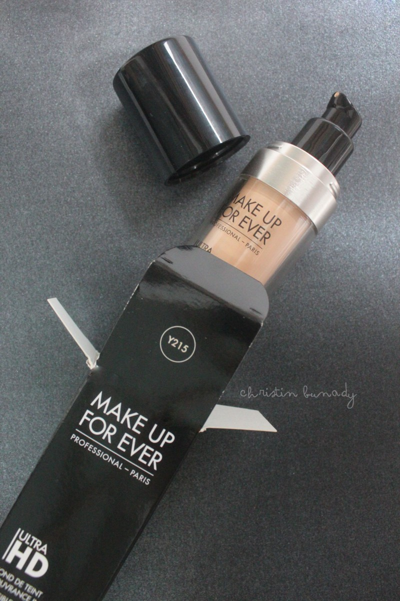 Which is Better? : MUFE vs Revlon