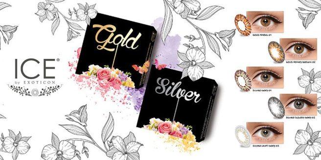 Softlens-ICE-Gold-Silver-960x480.jpg
