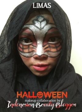 halloween-5