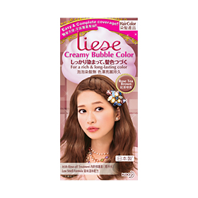 lse_bubble_haircolor_08_img_l