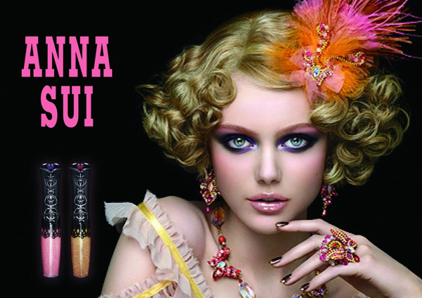 Anna-Sui-Spring-2011-Makeup-Collection-Shining-Star